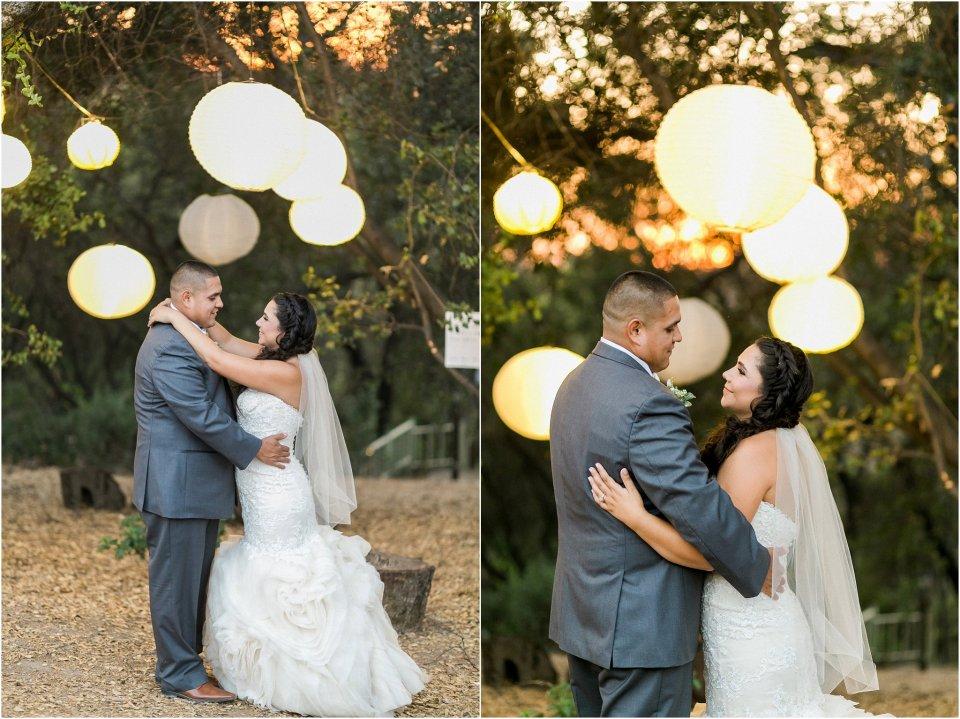 Rubidia C Photography Oakland Bay Area Walnut Creek Bay Area oakland SF Wedding Photographer CA_0087.jpg