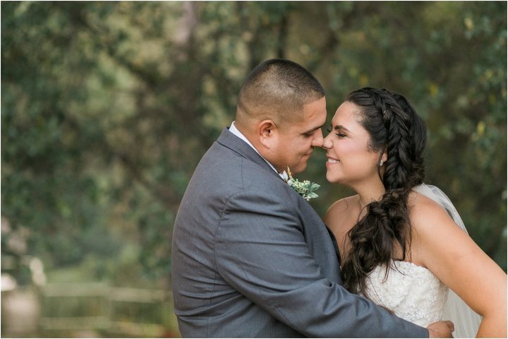 Rubidia C Photography Oakland Bay Area Walnut Creek Bay Area oakland SF Wedding Photographer CA_0088.jpg