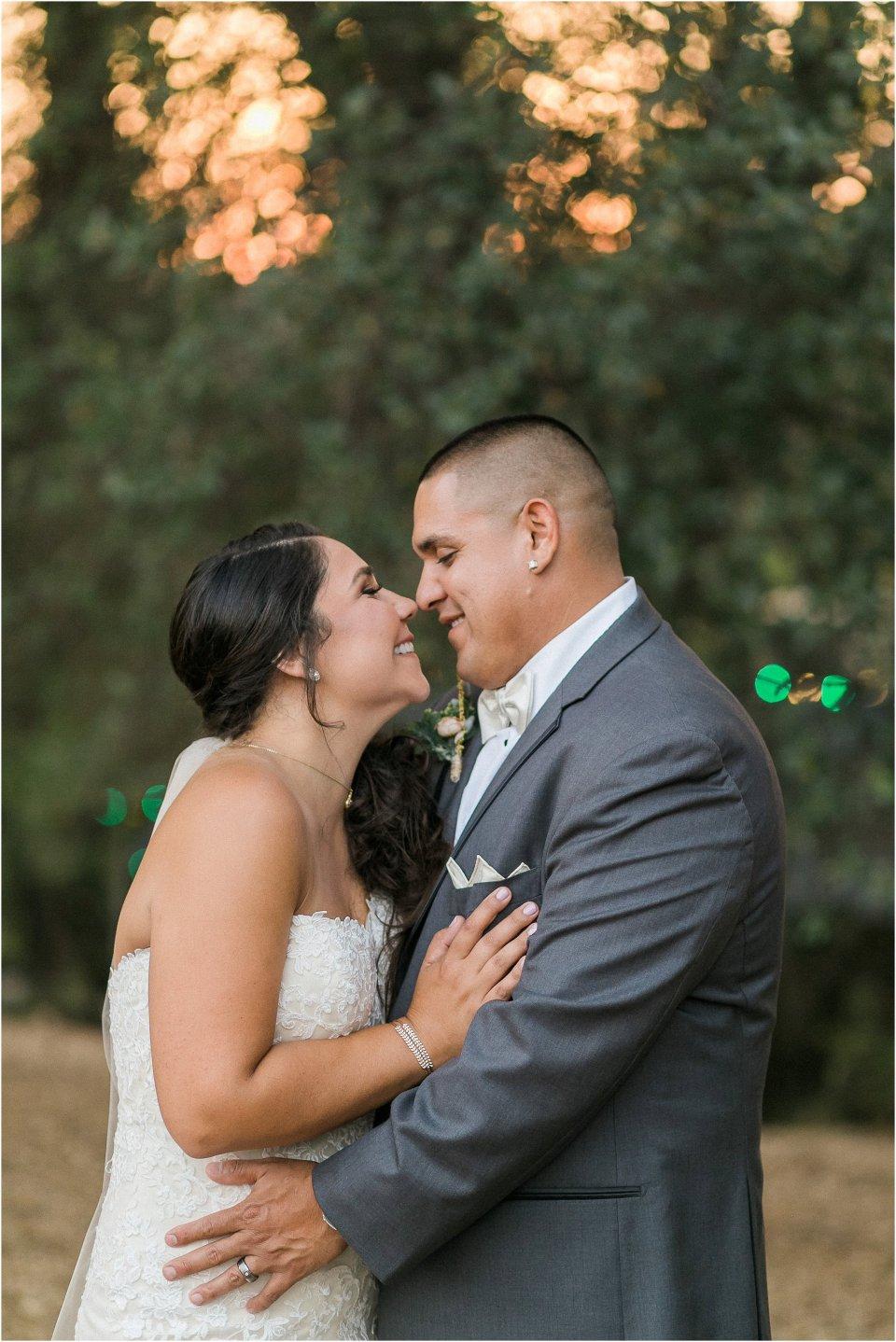 Rubidia C Photography Oakland Bay Area Walnut Creek Bay Area oakland SF Wedding Photographer CA_0089.jpg