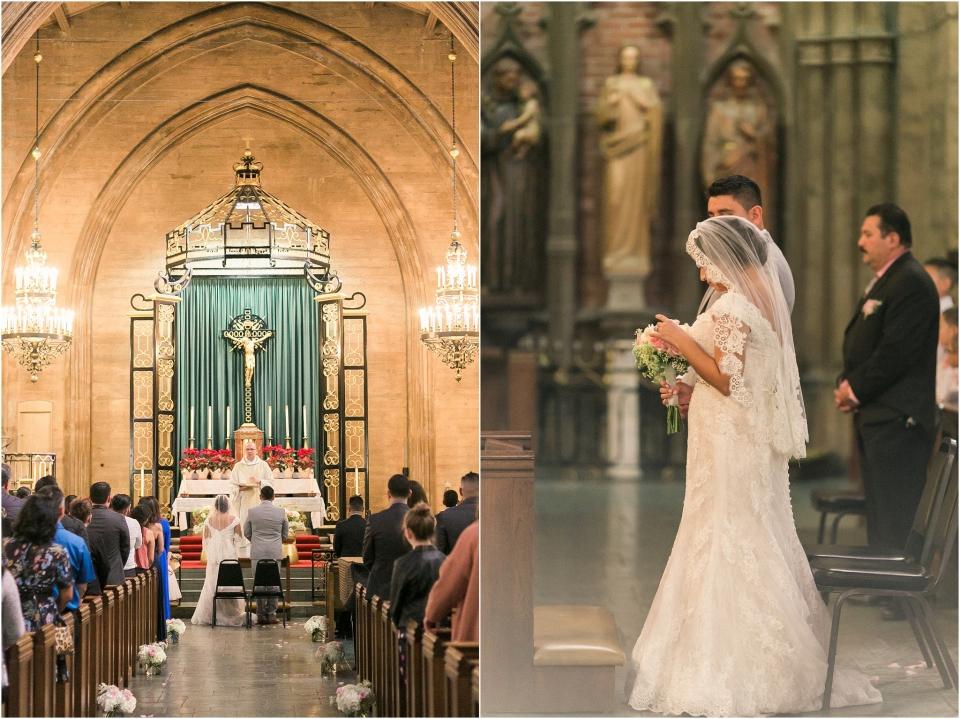 Rubidia C Photography Oakland Bay Area Walnut Creek Bay Area oakland SF Wedding Photographer CA_0099.jpg