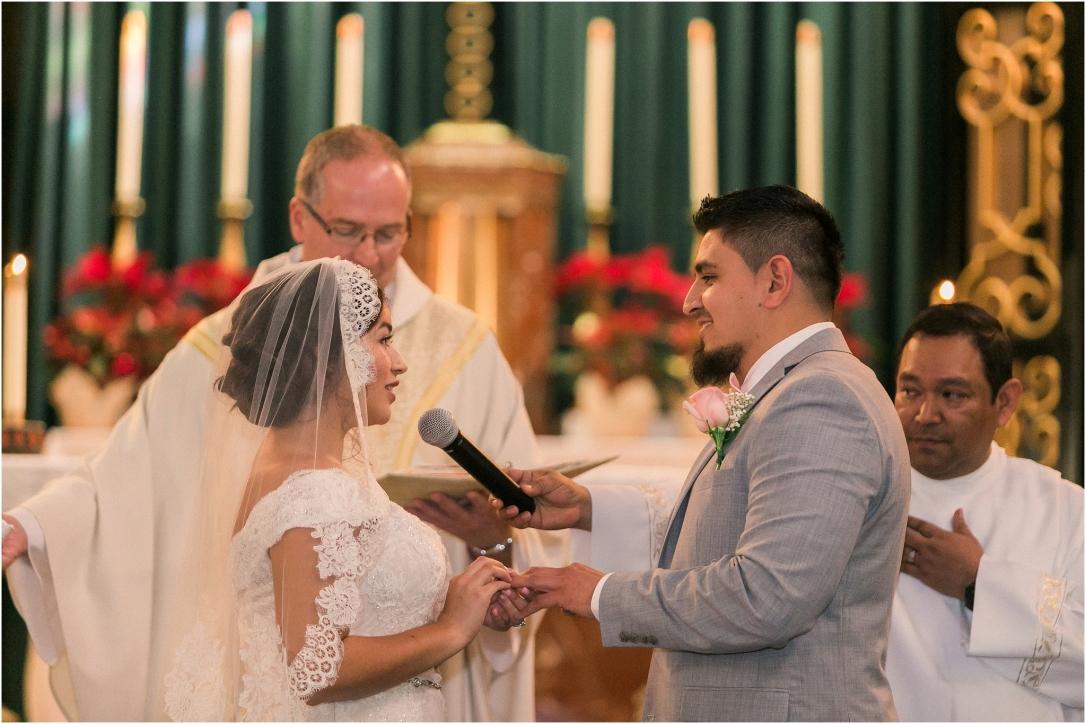 Rubidia C Photography Oakland Bay Area Walnut Creek Bay Area oakland SF Wedding Photographer CA_0101.jpg