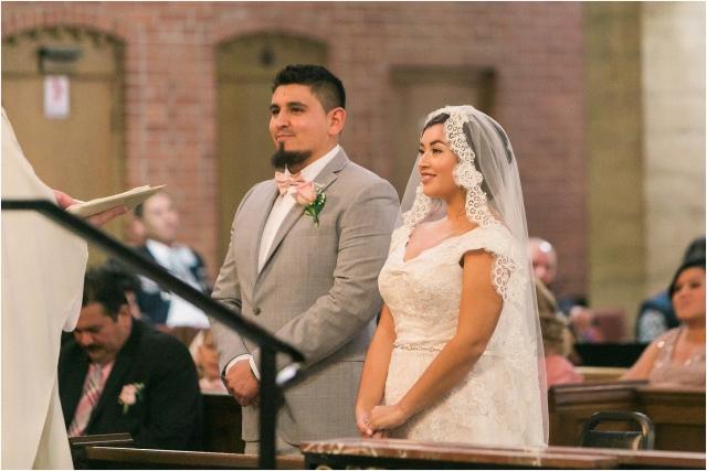 Rubidia C Photography Oakland Bay Area Walnut Creek Bay Area oakland SF Wedding Photographer CA_0102.jpg