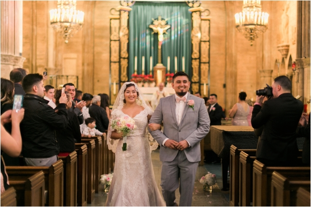 Rubidia C Photography Oakland Bay Area Walnut Creek Bay Area oakland SF Wedding Photographer CA_0103.jpg