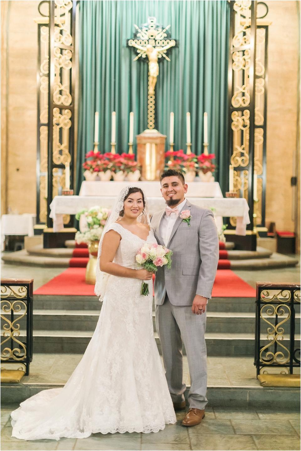 Rubidia C Photography Oakland Bay Area Walnut Creek Bay Area oakland SF Wedding Photographer CA_0104.jpg