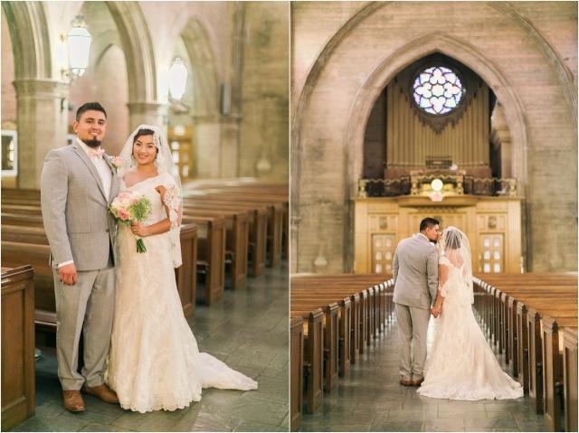 Rubidia C Photography Oakland Bay Area Walnut Creek Bay Area oakland SF Wedding Photographer CA_0105.jpg