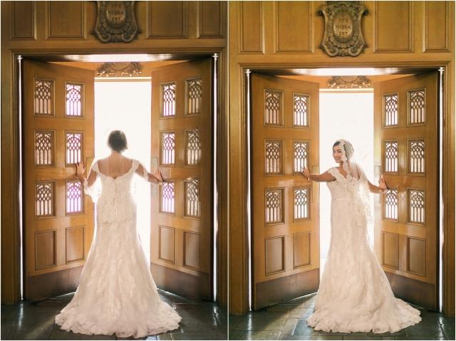 Rubidia C Photography Oakland Bay Area Walnut Creek Bay Area oakland SF Wedding Photographer CA_0106.jpg