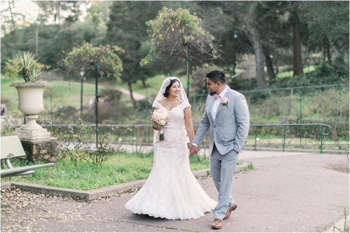 Rubidia C Photography Oakland Bay Area Walnut Creek Bay Area oakland SF Wedding Photographer CA_0107.jpg