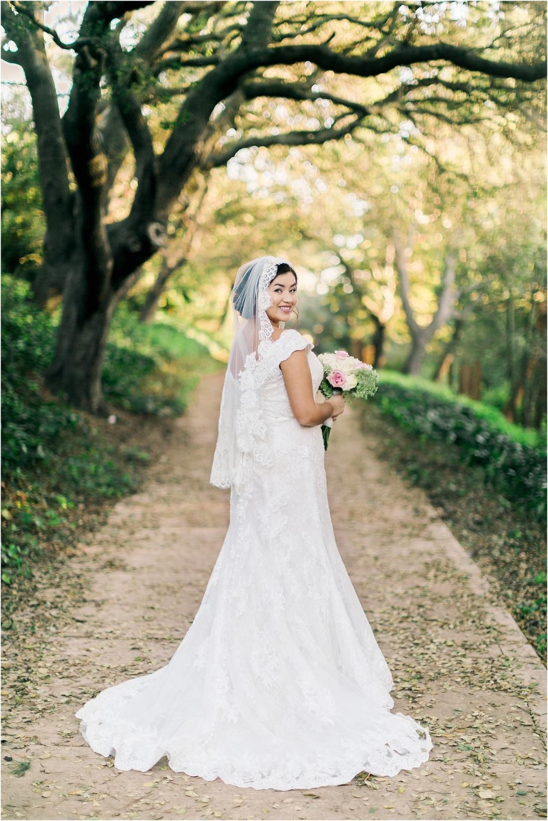 Rubidia C Photography Oakland Bay Area Walnut Creek Bay Area oakland SF Wedding Photographer CA_0108.jpg