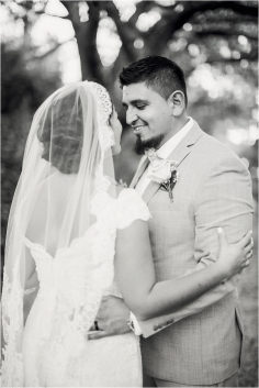 Rubidia-C-Photography-Oakland-Bay-Area-Walnut-Creek-Bay-Area-oakland-SF-Wedding-Photographer-CA_0109.jpg