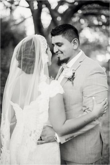 Rubidia-C-Photography-Oakland-Bay-Area-Walnut-Creek-Bay-Area-oakland-SF-Wedding-Photographer-CA_0109.jpg