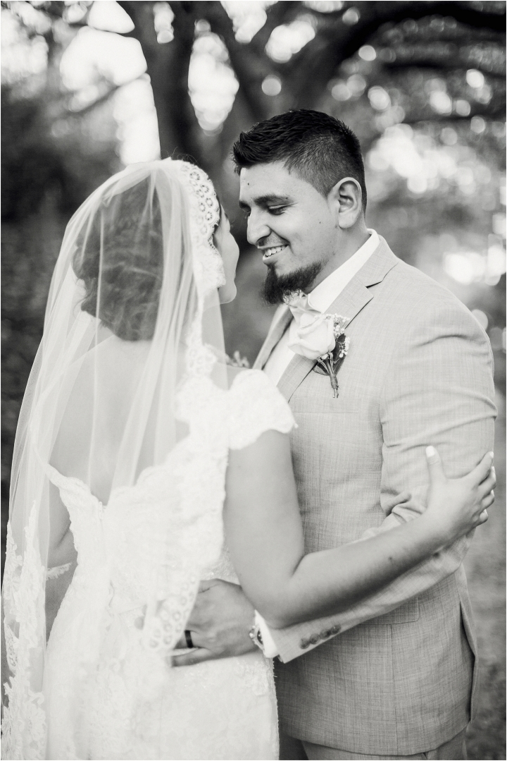 Rubidia C Photography Oakland Bay Area Walnut Creek Bay Area oakland SF Wedding Photographer CA_0109.jpg