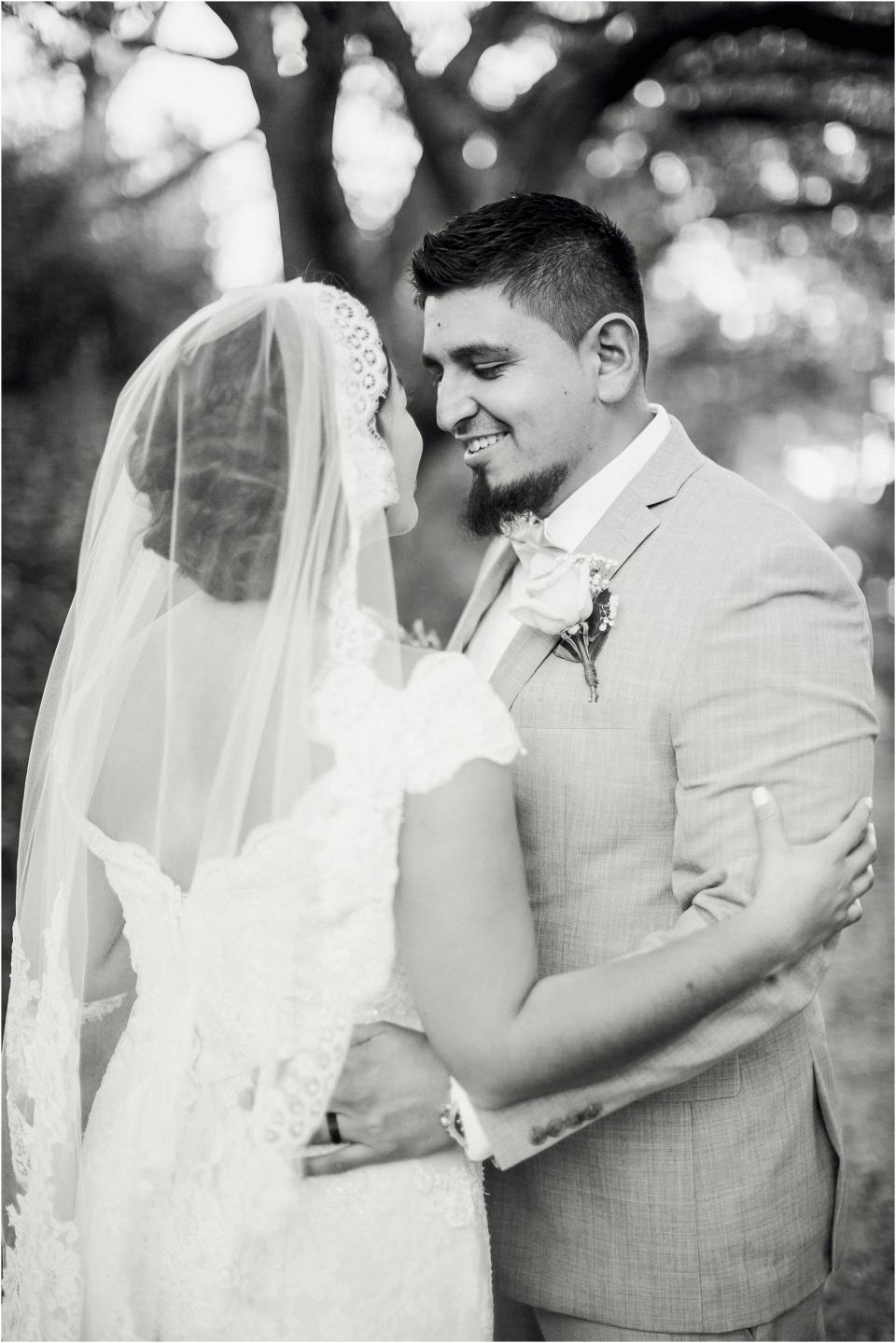 Rubidia C Photography Oakland Bay Area Walnut Creek Bay Area oakland SF Wedding Photographer CA_0109.jpg