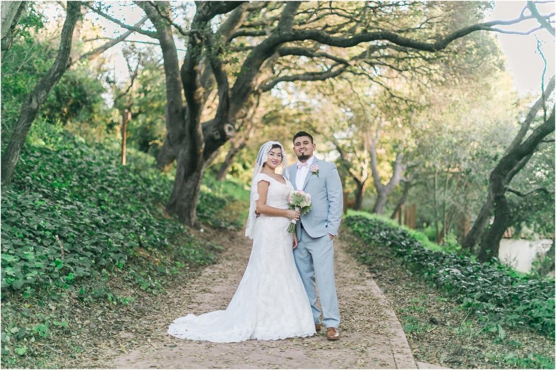 Rubidia C Photography Oakland Bay Area Walnut Creek Bay Area oakland SF Wedding Photographer CA_0110.jpg