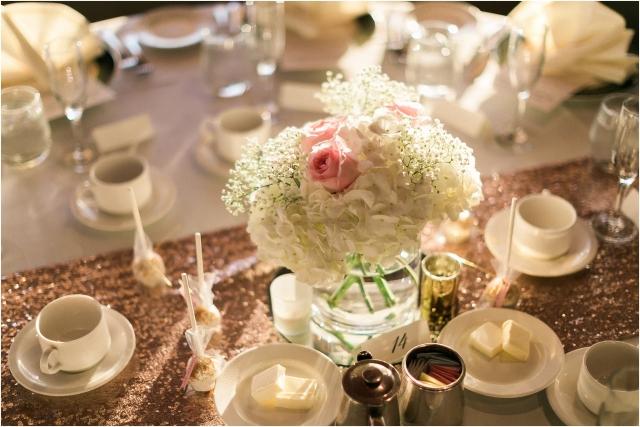 Rubidia C Photography Oakland Bay Area Walnut Creek Bay Area oakland SF Wedding Photographer CA_0115.jpg