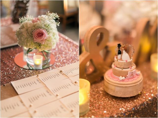 Rubidia C Photography Oakland Bay Area Walnut Creek Bay Area oakland SF Wedding Photographer CA_0116.jpg