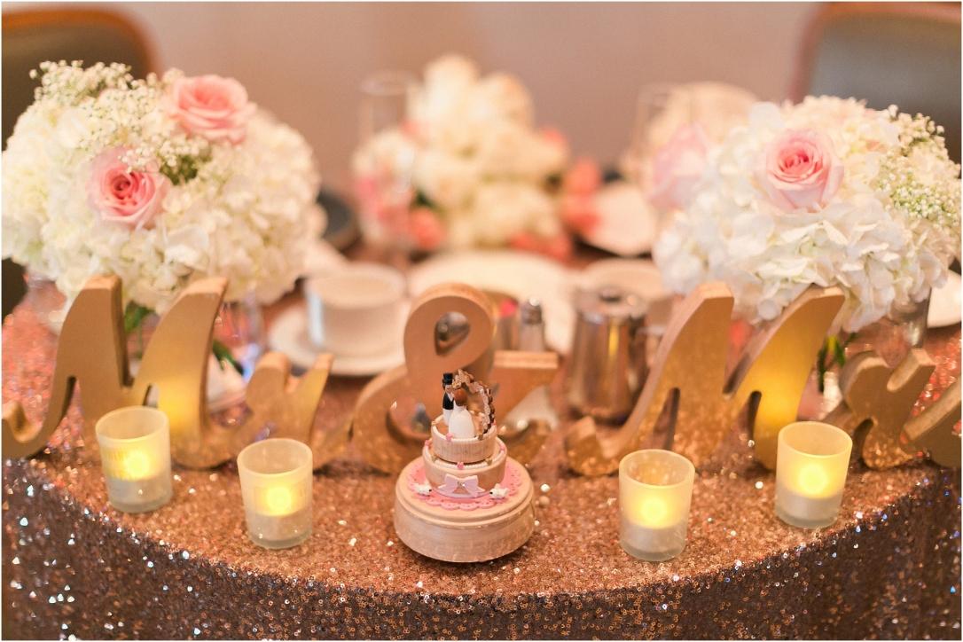 Rubidia C Photography Oakland Bay Area Walnut Creek Bay Area oakland SF Wedding Photographer CA_0117.jpg