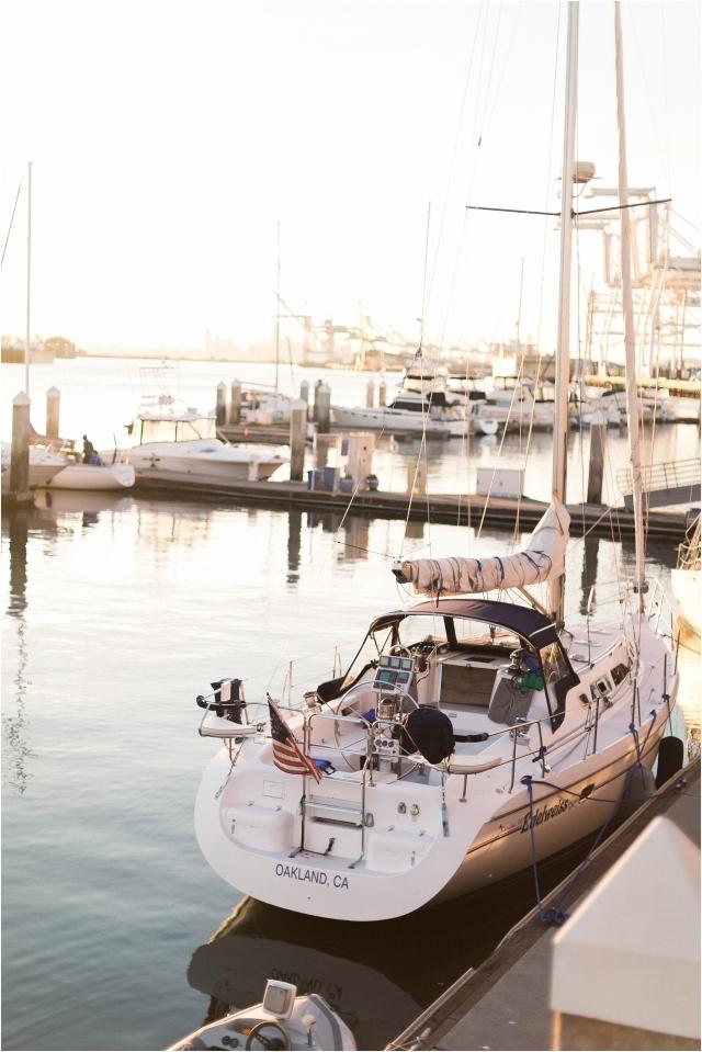 Rubidia C Photography Oakland Bay Area Walnut Creek Bay Area oakland SF Wedding Photographer CA_0118.jpg