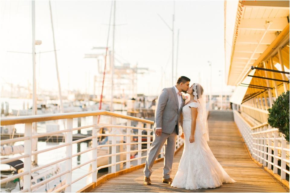 Rubidia C Photography Oakland Bay Area Walnut Creek Bay Area oakland SF Wedding Photographer CA_0120.jpg
