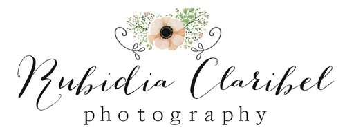 Rubidia C Photography