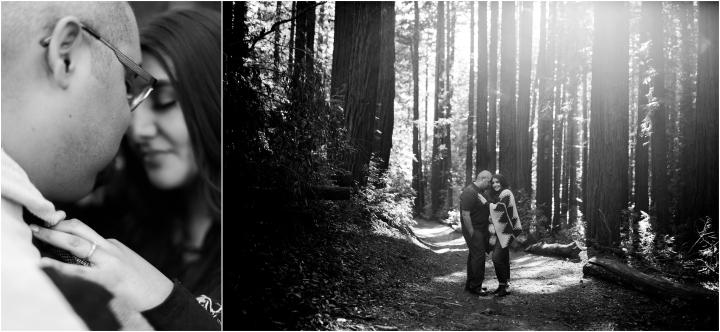 Rubidia C Photography Oakland Bay Area Walnut Creek Bay Area oakland SF Wedding Photographer CA_0146