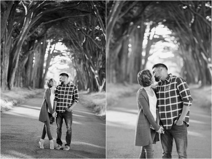 Rubidia C Photography Oakland Bay Area Walnut Creek Bay Area oakland SF Wedding Photographer CA_0174