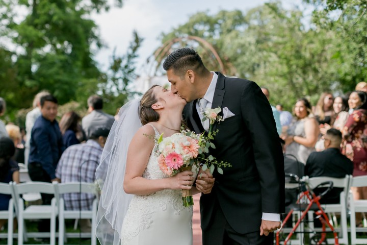Sanchez_Wedding-467-X3