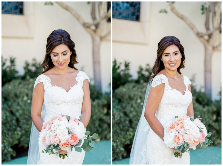 Rubidia C Photography Oakland Photographer_0043